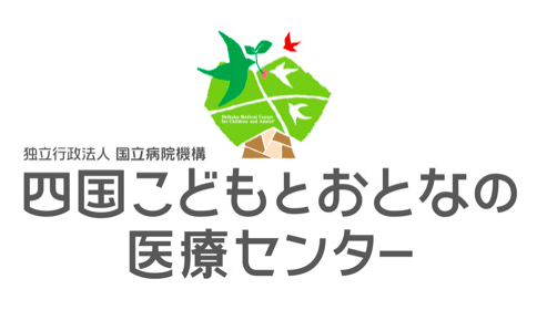 鯵坂兼充(SKKY/iTohen)インタビュー